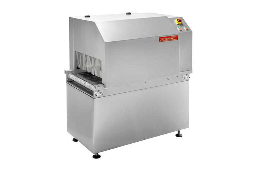 zermat secador dr1