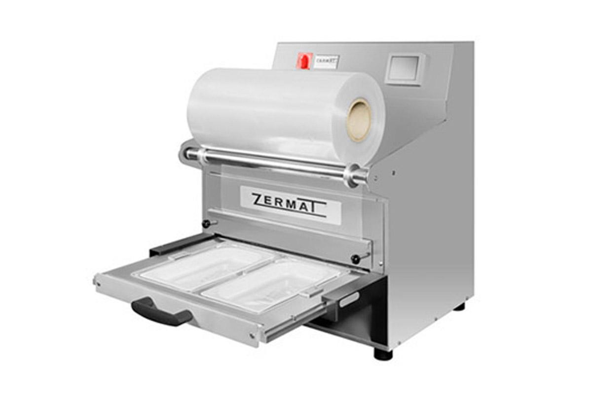 zermat-termoselladora-TB3-1200x800