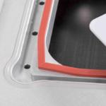 zermat-termoselladora-tb3-detall