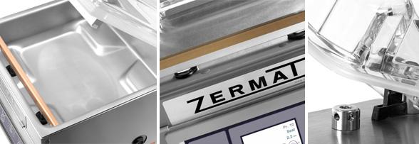 zermat_quality